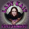 "Poppermost ""Lady Kait"" song cover art."